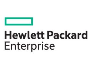 HPE FC NBD Service with DMR