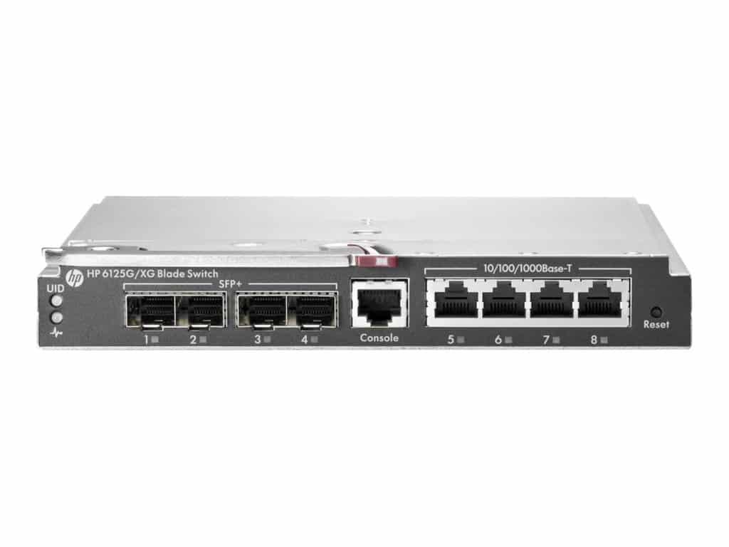 Hp-6125g-xg-ethernet-blade-switch