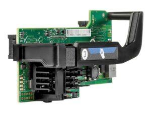Ethernet 10GB 2-port 560FLB BLOM