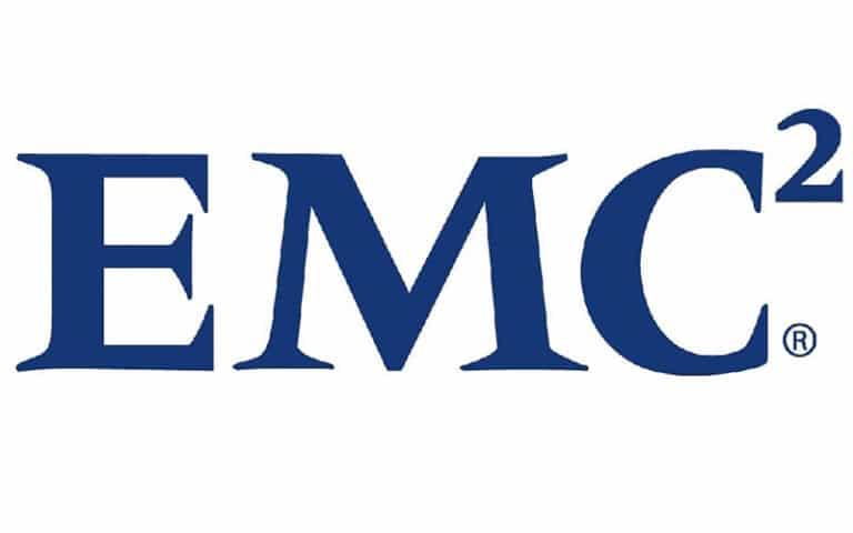 emc2 rack simply