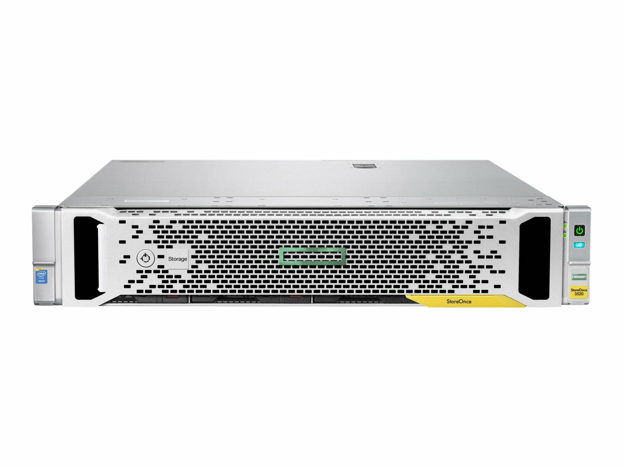 Hpe-dl380-gen10-4110-1p-32g-12lff-server