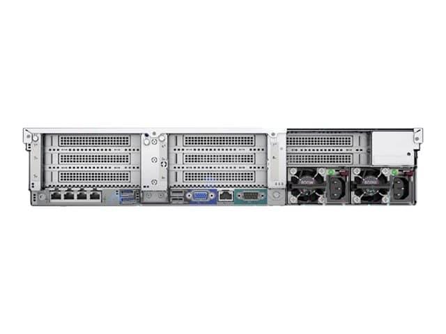 Hpe-proliant-dl560-gen10-base-server-rack-mountable-2u-xeon-gold-6148