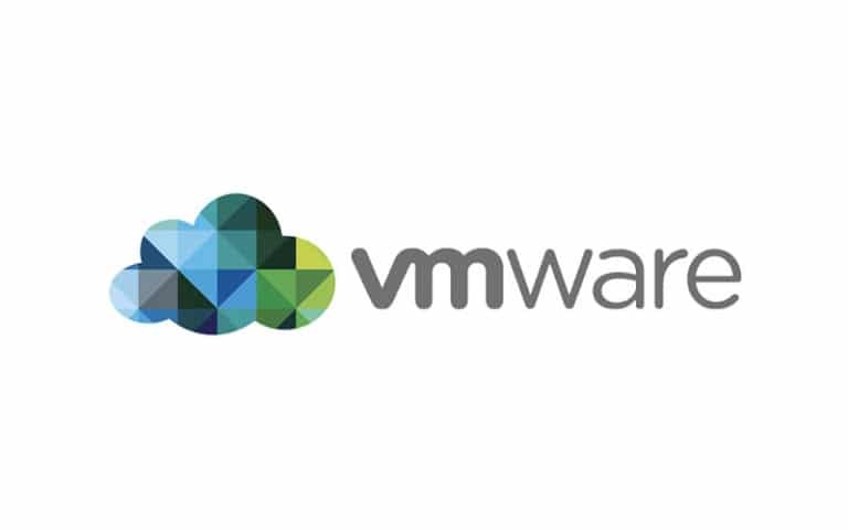 vmware rack simply
