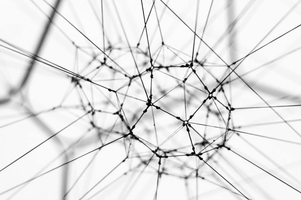 What is deep learning