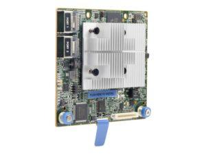 HPE Smart Array P408I-A SR Gen10 Storage Controller