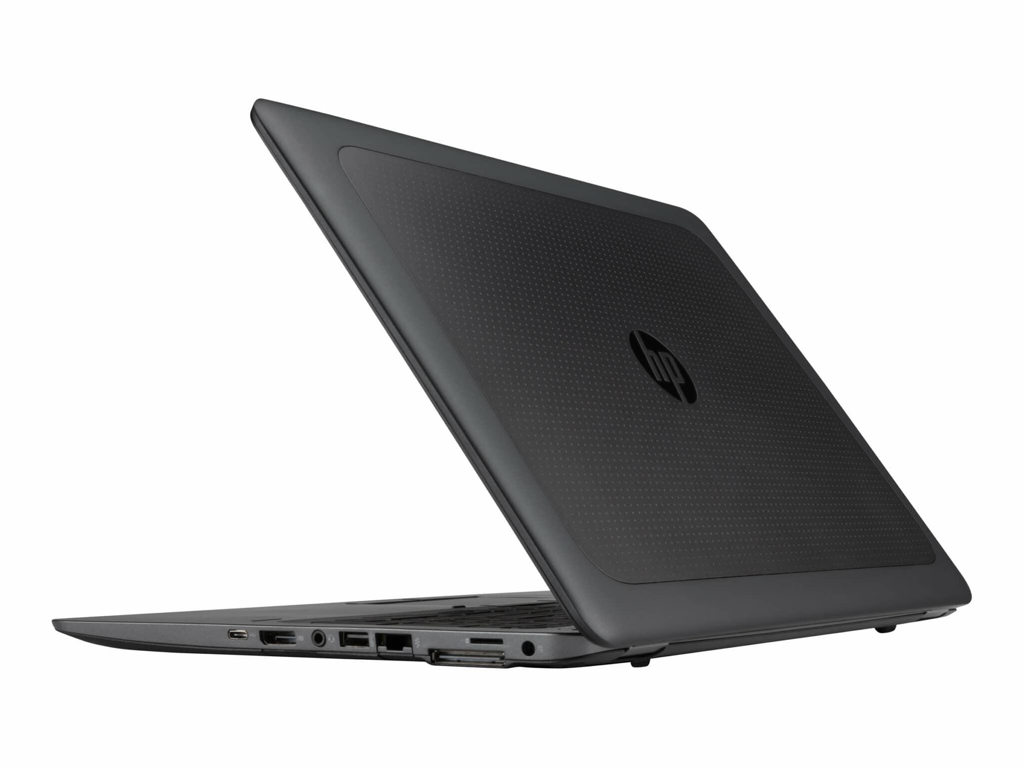 Hp Promo 15u I5 6200u 156 8gb 256 Pc Us Rack Simply Laptop Product Details Notebook