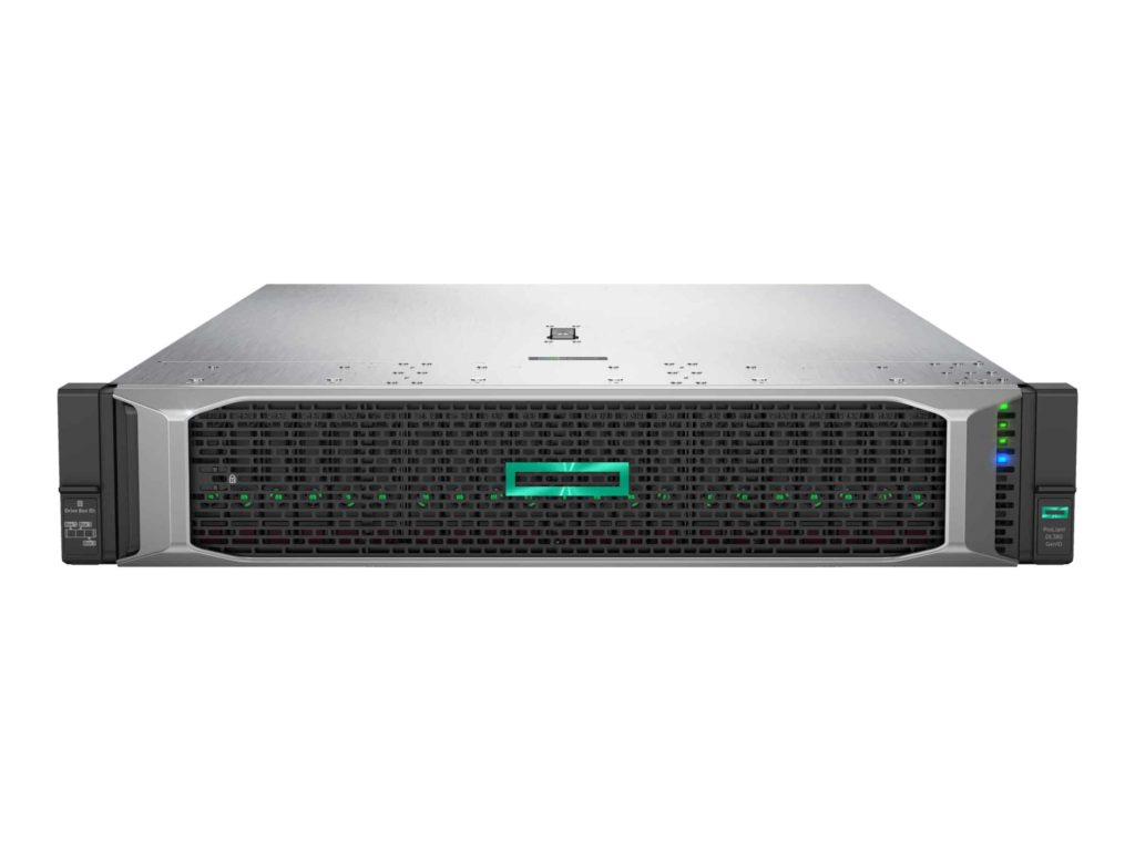 Hpe-proliant-dl380-gen10-6130-2p-64g-8sff-bc-server-1024x768