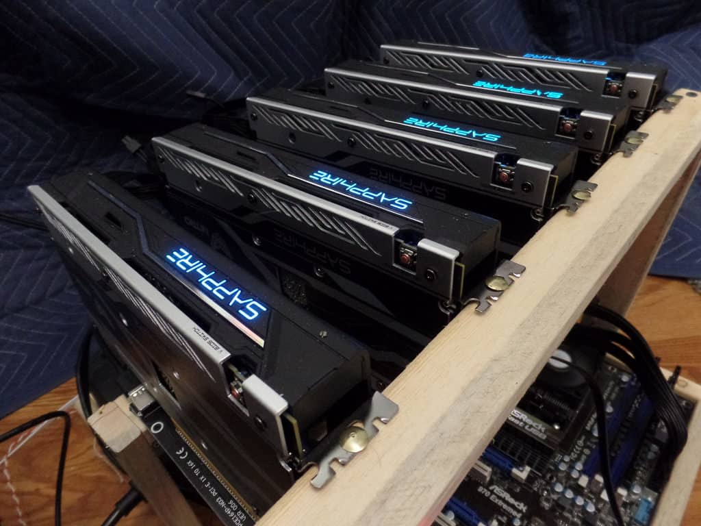 Why-are-gpus-back-ordered-until-2019-crypto-mining-rig-4-1024x768