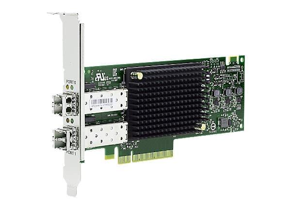 HPE SN1200E host bus adapter