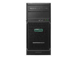 HPE ProLiant ML30 Server
