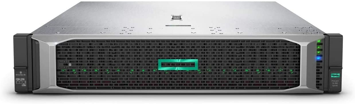 Server-pic-1