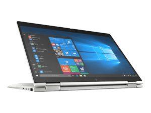 "HP EliteBook x360 1040 G6 - 14"" - Core i7 8665U - 16 GB RAM - 512 GB SSD - Notebook"