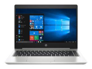 "HP ProBook 445 G6 - 14"" - Ryzen 7 Pro 2700U - 16 GB RAM - 512 GB SSD - Smart Buy Notebook"