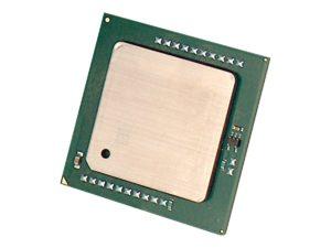 HPE DL360 Gen10 4210R Kit