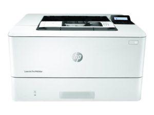 HP LaserJet Pro M404dw - Laser Printer