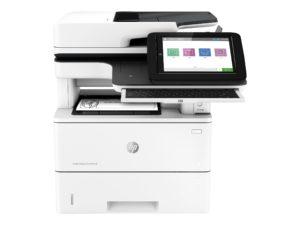 HP LaserJet Enterprise All-In-One M528Z