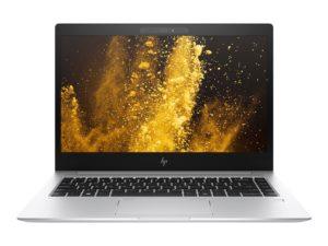 "HP EliteBook 1040 G4 - Smart Buy - 14"" - Core i7 7820HQ - 16 GB RAM - 1 TB SSD - Notebook"
