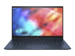 "HP Elite Dragonfly - Smart Buy - 13.3"" - Core i7 8665U - 16 GB RAM - 512 GB SSD - Notebook"