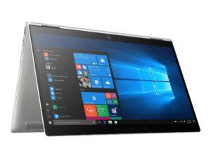 "HP EliteBook x360 1040 G6 - Smart Buy - 14"" - Core i7 8665U - 16 GB RAM - 512 GB SSD - Notebook"