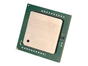 HPE DL360 Gen10 4214R Kit