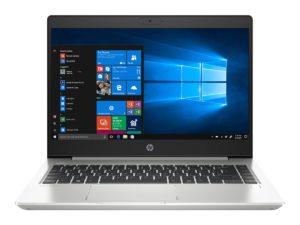 "HP ProBook 440 G7 - Smart Buy - 14"" - Core i5 10210U - 4 GB RAM - 256 GB SSD - Notebook"
