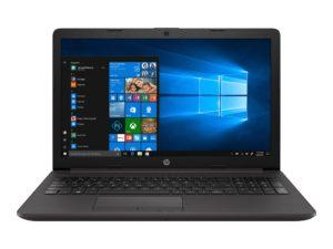 "HP 255 G7 - 15.6"" - Ryzen 3 3200U - 8 GB RAM - 256 GB SSD - Notebook"