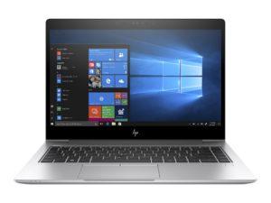 """HP EliteBook 840 G5 - 14"""" - Core i7 8650U - 8 GB RAM - 256 GB SSD - Notebook"""