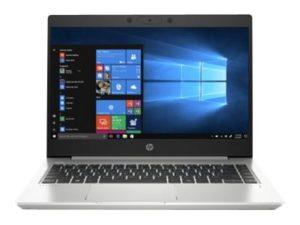 "HP ProBook 445 G7 - 14"" - Ryzen 5 4500U - 8 GB RAM - 256 GB SSD - Notebook"