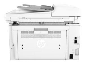 HP LaserJet M148FDW