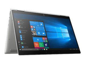 "HP EliteBook x360 1030 G4 - Smart Buy - 13.3"" - Core i7 8665U - 16 GB RAM - 256 GB SSD - Notebook"