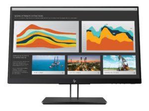 HP Z22n G2 LED Monitor