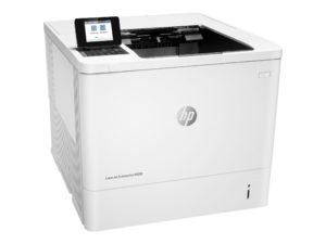 HP LaserJet Enterprise M608