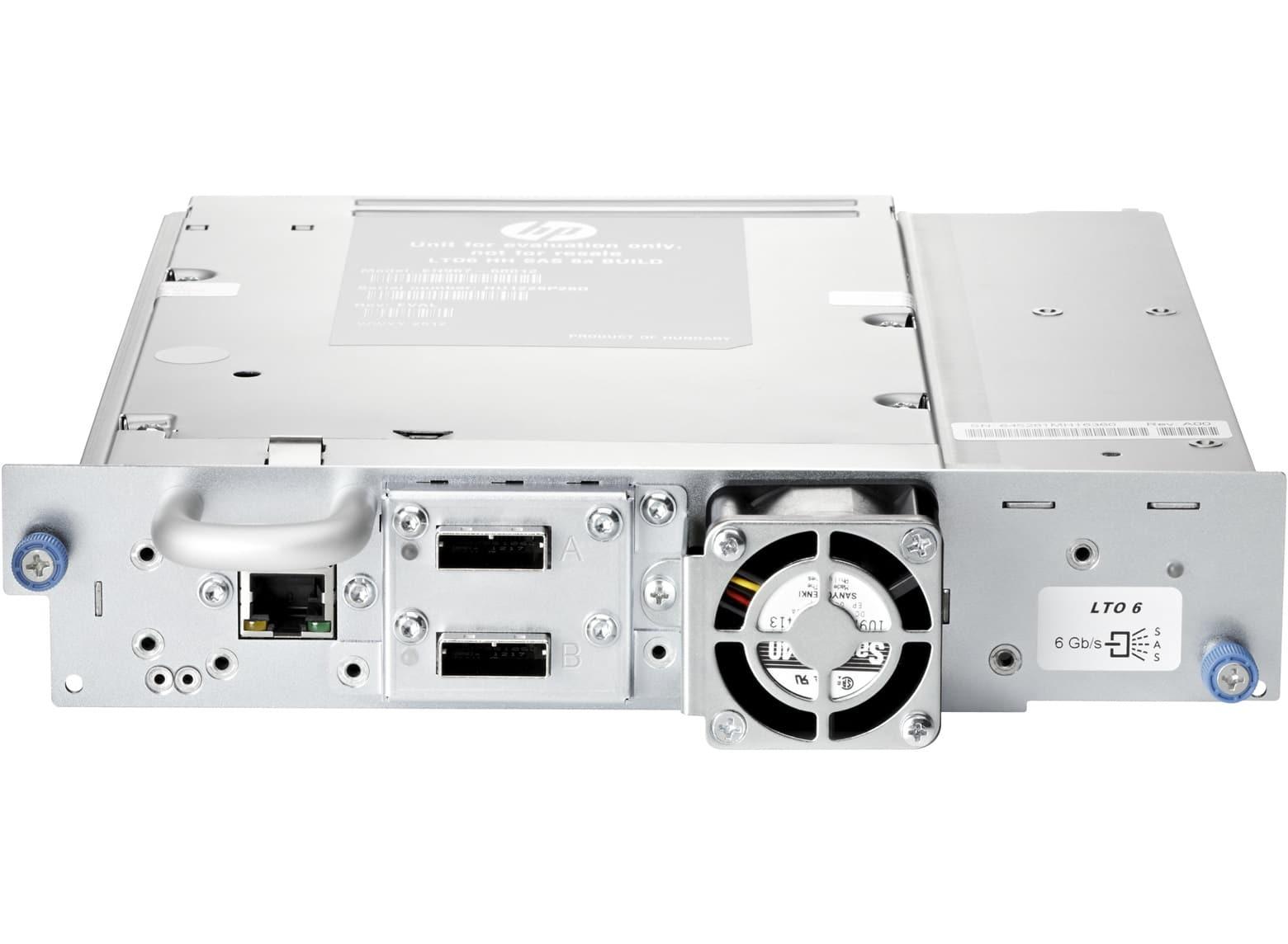 HP_MSL_Drive_module