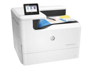 HP PageWide Enterprise