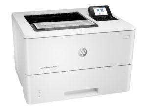 HP LaserJet Enterprise M507n