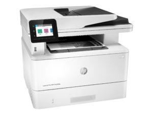 RECERTIFIED HP LaserJet Pro M428fdw