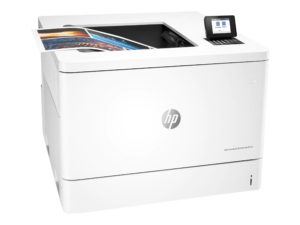 HP LaserJet Enterprise M751dn