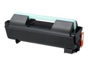 HPI Samsung MLT D309E Extra High Yield Black Original Toner Cartridge