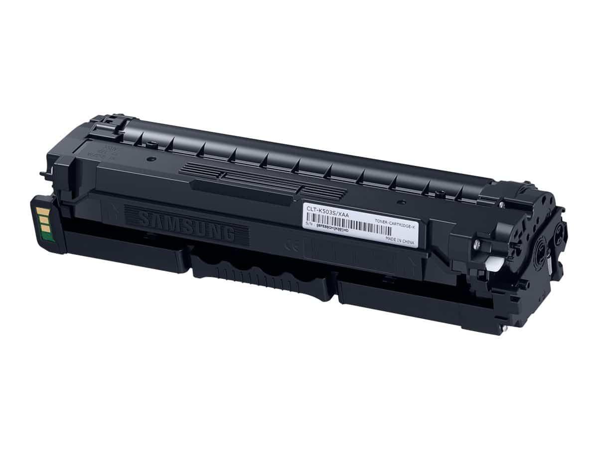 HPI Samsung CLT-K503S Black Toner Cartridge