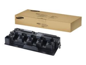 HP Samsung CLT-W809 Toner Collection Unit