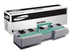 HP Samsung CLX-W8380A Toner Collection Unit