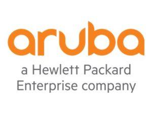 HPE Aruba Power cable