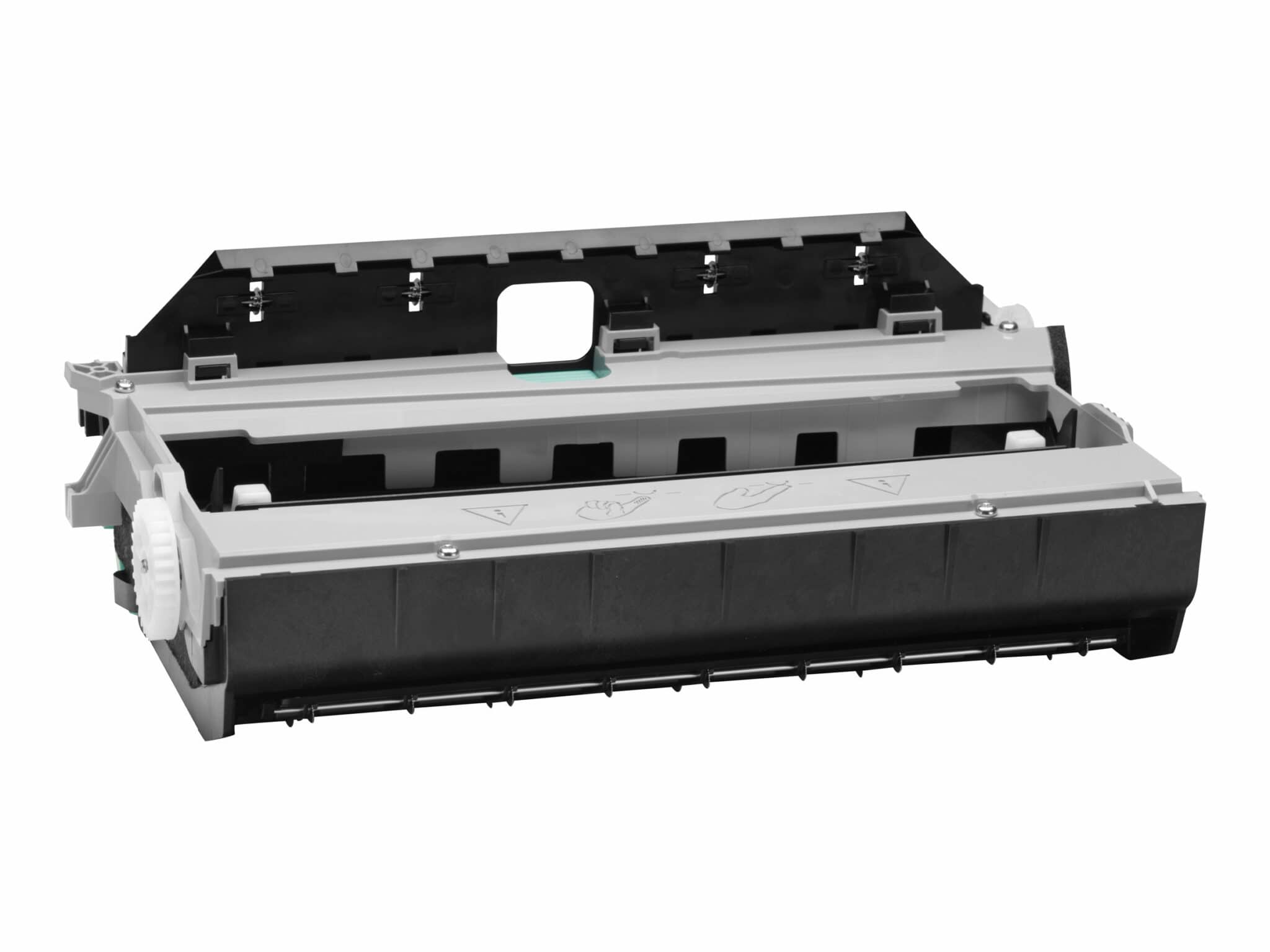 HP Officejet Ink Collection Unit