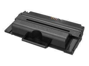 HPI Samsung MLT-D208S Black Original Toner Cartridge