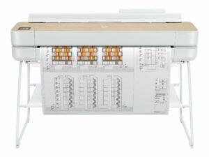 HP DesignJet Studio Printer