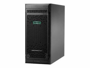 HPE ProLiant ML Server