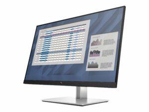 "HP E27 G4 - 27"" - Full HD (1080p) - LED Monitor"