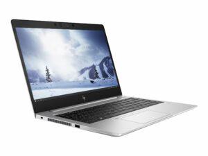 "HP Mobile Thin Client mt45 - Ryzen 3 Pro 3300U - 8 GB RAM - 128 GB SSD - 14"" (Full HD) - AMD Radeon Vega 6 - Notebook"