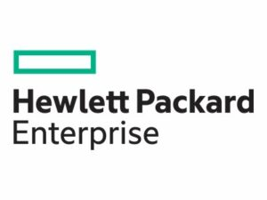 """HPE Dual Read Intensive - 240 GB - hot-swap - 2.5"""" / 2xM.2 shared - SATA 6Gb/s - Solid state drive"""
