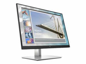 HP E24i G4 WUXGA Monitor